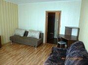 Ногинск, 1-но комнатная квартира, ул. Самодеятельная д.10, 2400000 руб.