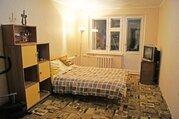 Электрогорск, 3-х комнатная квартира, ул. Ухтомского д.9, 3500000 руб.