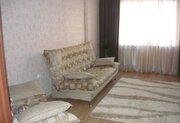 Щелково, 2-х комнатная квартира, Богородский мкр. д.5, 4800000 руб.