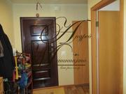 Москва, 3-х комнатная квартира, ул. Россошанская д.1 к1, 8500000 руб.