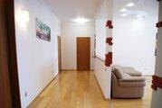 Москва, 3-х комнатная квартира, ул. Твардовского д.4 к4, 26300000 руб.