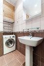 Видное, 1-но комнатная квартира, Ольховая д.3, 5250000 руб.