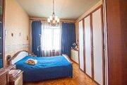 Москва, 2-х комнатная квартира, Ленинский пр-кт. д.82 к2, 13600000 руб.