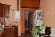 Раменское, 1-но комнатная квартира, ул. Солнцева д.2, 3300000 руб.