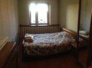 Щелково, 3-х комнатная квартира, ул. Краснознаменская д.7, 5800000 руб.
