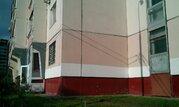 Торговое помещение 45,5 кв.м. 1 этаж, 39560 руб.