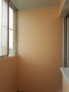 Москва, 1-но комнатная квартира, мкр родники д.8, 4800000 руб.