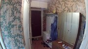 Истра, 2-х комнатная квартира, ул. Босова д.20, 2999000 руб.