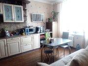 Продается 2-комнатная квартира г.Жуковский, ул.Гагарина, д.85
