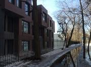 Продажа части здания на Автазаводской, 161460000 руб.