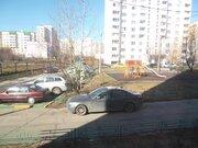 Москва, 1-но комнатная квартира, ул. Южнобутовская д.25 к3, 5000000 руб.