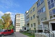 3-комн. квартира 81,5 кв.м. с евроремонтом рядом с ЗЕЛАО г. Москвы