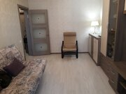 Серпухов, 1-но комнатная квартира, ул. Ворошилова д.143б к2, 3500000 руб.