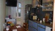 Москва, 1-но комнатная квартира, Каширское ш. д.122, 6990000 руб.