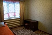 Хотьково, 3-х комнатная квартира, ул. Новая д.1, 20000 руб.
