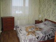 Котельники, 3-х комнатная квартира, Строителей д.2, 8300000 руб.