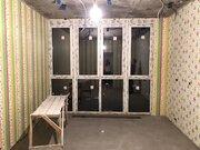 Пушкино, 5-ти комнатная квартира, Тургенева д.13, 19900000 руб.