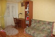 Сергиев Посад, 3-х комнатная квартира, Зеленый пер. д.13, 6200000 руб.