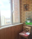 Королев, 1-но комнатная квартира, ул. Гагарина д.10а, 4700000 руб.