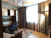 Чехов, 4-х комнатная квартира, ул. Чехова д.2а, 10000000 руб.