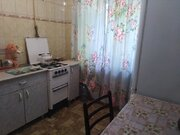 Пушкино, 1-но комнатная квартира, Московский пр-т д.2, 18000 руб.