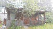 Продаётся земельный участок 12 соток, 1000000 руб.