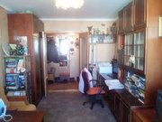 Электросталь, 3-х комнатная квартира, ул. Журавлева д.19 к2, 3200000 руб.