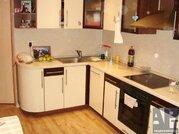 Продажа 2-к квартиры в Андреевке