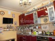 Продажа 1 комнатной квартиры в Павловская Слобода (Луначарского ул)