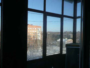Егорьевск, 1-но комнатная квартира, 3-й мкр. д.4, 1850000 руб.