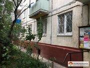 Фрязино, 2-х комнатная квартира, ул. Центральная д.6А, 2050000 руб.