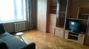 Москва, 2-х комнатная квартира, ул. Смольная д.15, 6900000 руб.