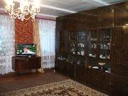 Продажа дома в Дрезне, 1800000 руб.