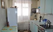Москва, 2-х комнатная квартира, Севастопольский пр-кт. д.34, 5800000 руб.
