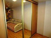 Красногорск, 1-но комнатная квартира, ул. Ленина д.45, 3950000 руб.
