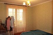 Продается трехкомнатная квартира в Лосиноостровском районе Москвы