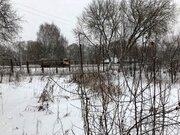 Участок в г. Чехов (центр) 30 соток (земли населенных пунктов), 5600000 руб.