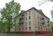 Продажа квартиры, Ул. Гончарова