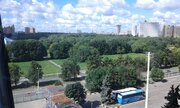 Москва, 3-х комнатная квартира, ул. Флотская д.7 к1, 100000 руб.