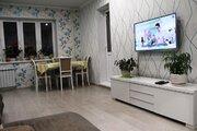 Егорьевск, 2-х комнатная квартира, 5-й мкр. д.12, 4600000 руб.