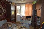Мытищи, 2-х комнатная квартира, Новомытищинский пр-кт. д.86 к4, 5540000 руб.