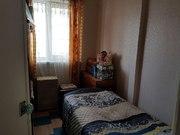 Дмитров, 4-х комнатная квартира, ул. Космонавтов д.21, 3500000 руб.