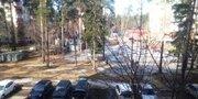 Продается 3-комнатная квартира г.Жуковский, ул.Туполева, д.7