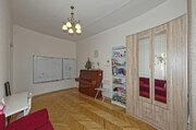 Москва, 2-х комнатная квартира, Вернадского пр-кт. д.15, 13000000 руб.
