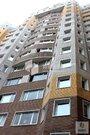 Апрелевка, 1-но комнатная квартира, ул. Островского д.38, 4700000 руб.