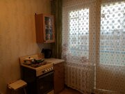 Калининец, 2-х комнатная квартира,  д.240, 3250000 руб.