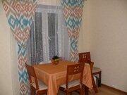 2-х комнатная квартира в Андреевке