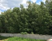 Дом 178кв.м.на уч.6сот.Новая Москва д.Романцево 30км от МКАД знп, 7200000 руб.