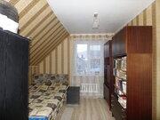 Дом г.Краснозаводск Сергиево-Посадский р-н Московская обл., 3950000 руб.