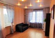Королев, 2-х комнатная квартира, ТА.И. Тихомировой д.6, 4100000 руб.
